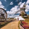 Windmühle Immanuel (Gifhorn)