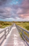 iPhone Wallpaper Paket - Insel Sylt