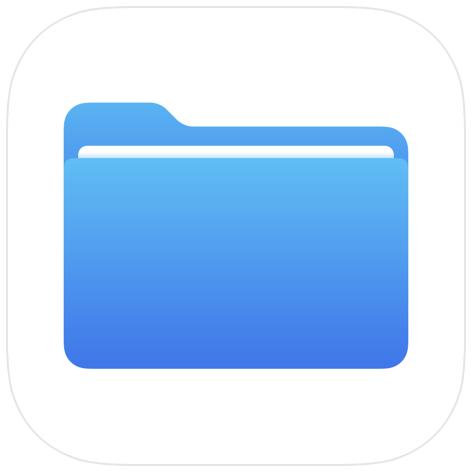 Fotos unterwegs ohne Notebook sichern (mit iPad oder iPhone)